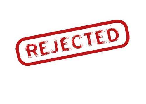 La DRH Parkeon refuse de rendre les RTT manquants