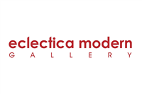 Eclectica Modern Gallery