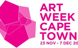 Art Week Cape Town Coming Soon
