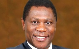 No Minister? Is Mashatile's reign over arts and culture over?