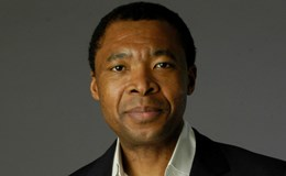 Okwui Enwezor is the next director of the Venice Biennale