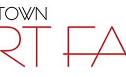 The Cape Town Art Fair to Return in February 2014