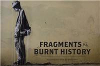 Fragments of a Burnt History